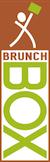 Brunchbox Logo